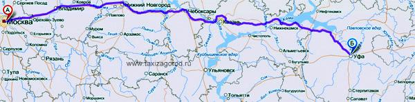 москва альметьевск как доехать ржд Надежда реку смотрятся