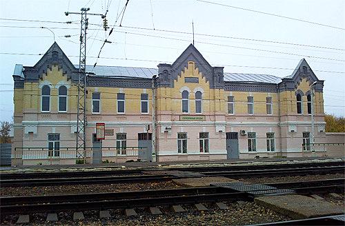 prostitutki-serebryanie-prudi-moskovskaya-oblast
