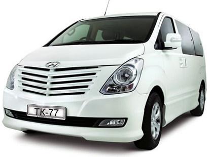 TK-77, taxizagorod.ru,  taxi, taksi, такси межгород, такси за город, starex in taxi