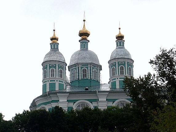 Заказ фуршетных блюд москва